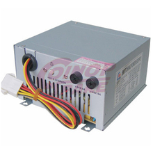High Quality Custom Competitive 12v 10a Power <strong>Supply</strong>