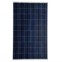 12v 50w 100w 150w solar panel wholesale made in china poly type