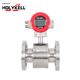 Holykell Magnetic Flow Meter for Liquid Monitoring 4800 Series