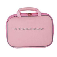 Netbook Case Pink 7 inches - 10.2 inches laptop bags