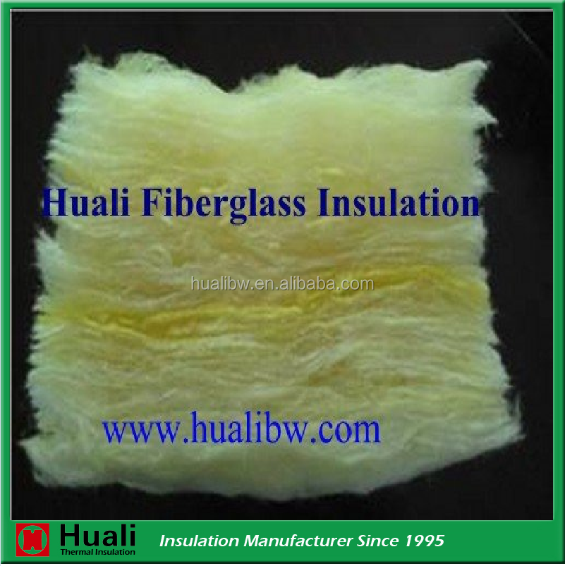 China insulation manufacturer weight fiberglass wool batts in Australia standard