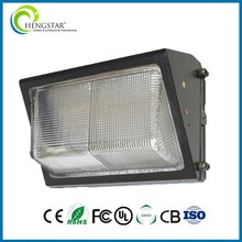 Factory wholesale led garage wall light