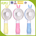 2017 new hot sale hight quality mini usb fan for android