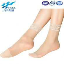 Cheap Price Promotional export pantyhose