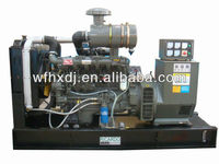 CE ISO 10-1875KVA generator manual three phase ac with good price