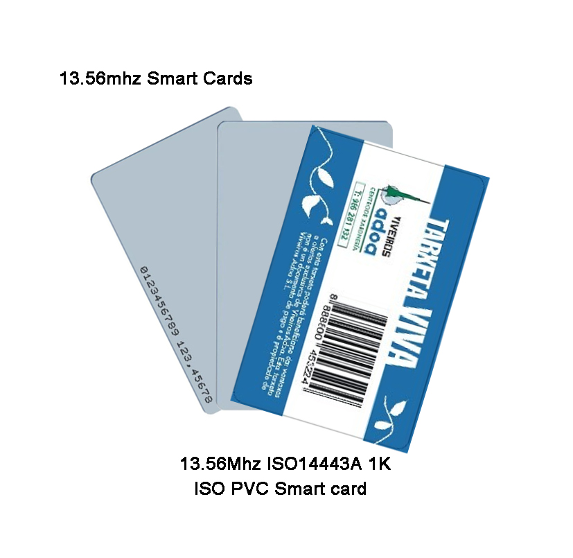 smart chip new custom printing national id bangladesh election wholesale gift cards trade business card