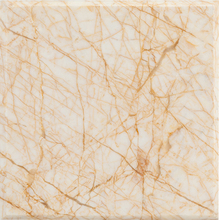 J011 competitive price gold spider marble floor tiles