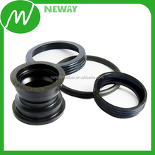 Durable Customize Rubber Silicone Seal Component