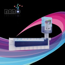 Special Nano apply to phone cases with eco solvent ink for Roland Mutoh Mimaki printer