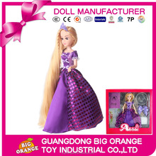 2016 Modern Dolls Lovely Doll Child Size Baby Toy