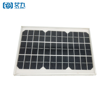Customized High Efficiency 150W 350W 400W 500W 1000W Solar Panel
