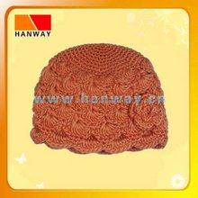 custom fitted beanie caps blank fitted hats wholesale