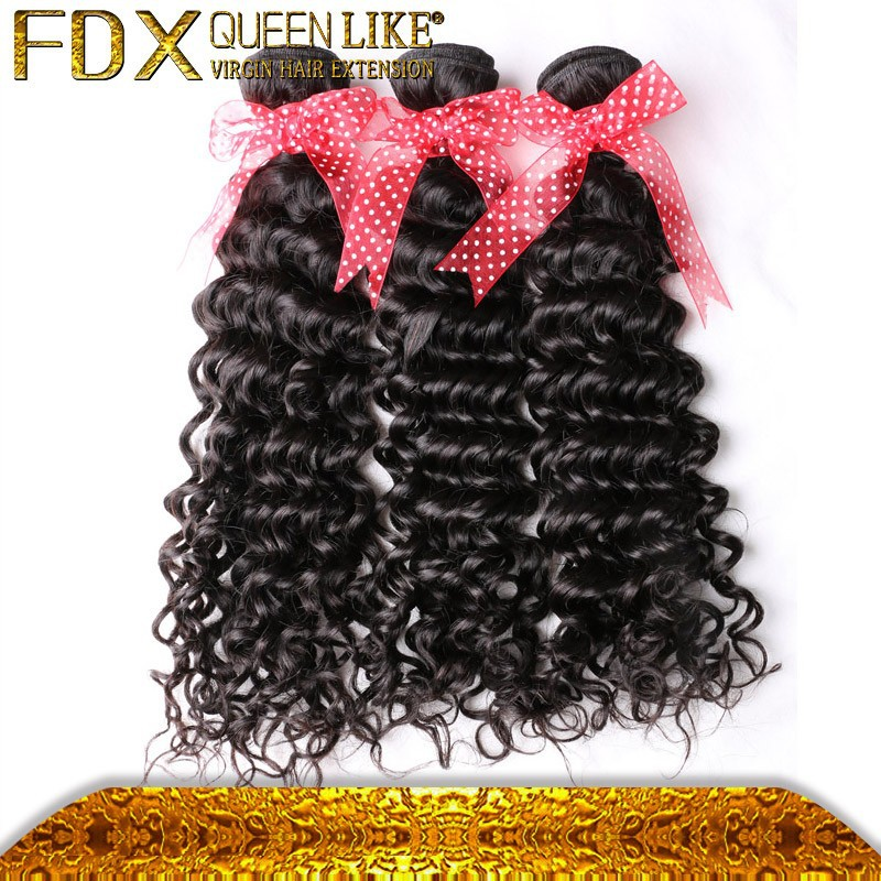 New hair styles shed free retail best virgin hair vendors