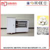 MG70/8 hot sale 60-220gr automatic dough divider rounder for bakery