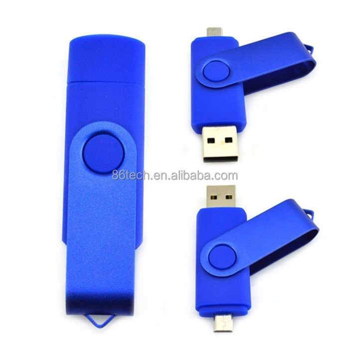 Factory price smart phone android 4.0 mobile phone usb flash drive OTG