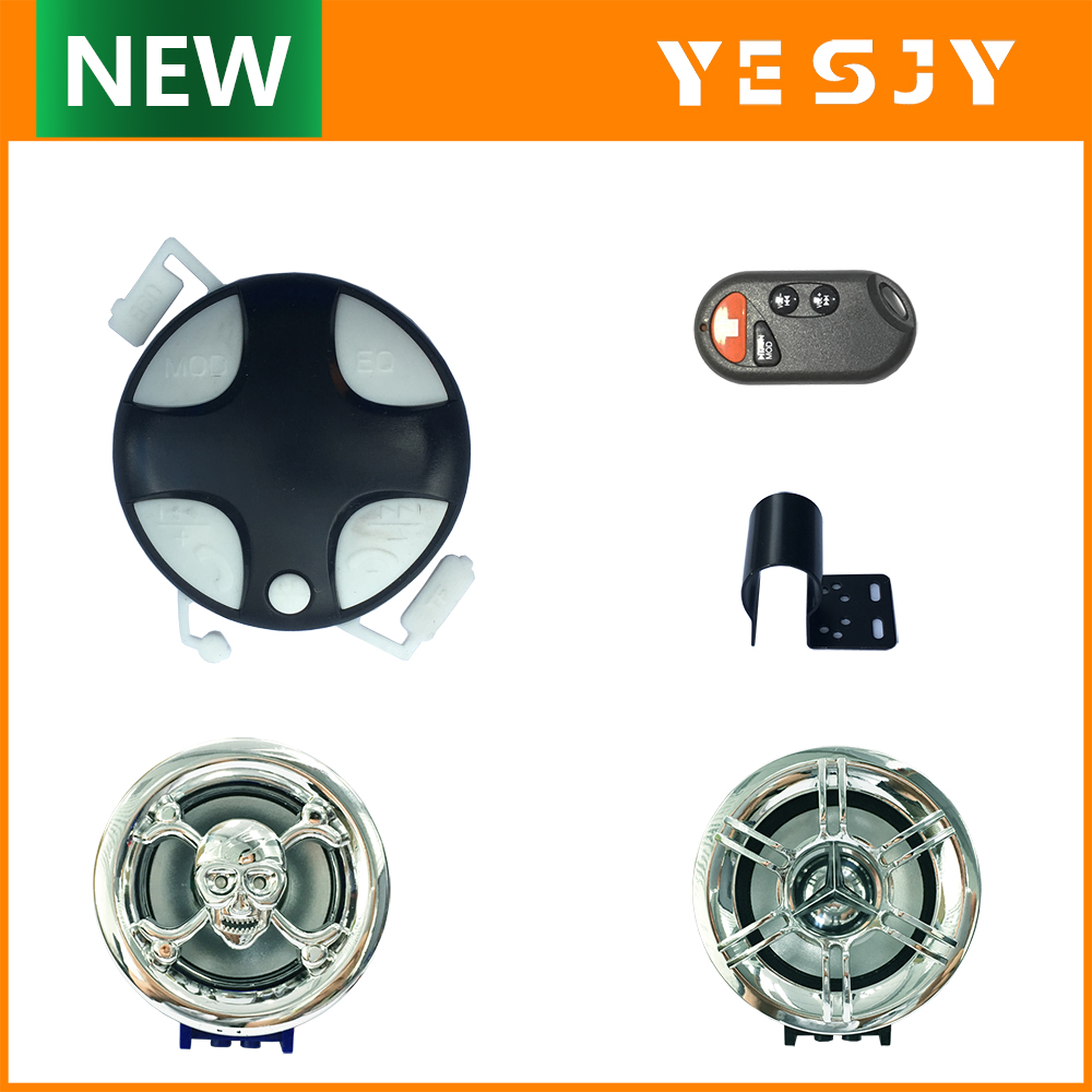 security system device best motorcycle anti theft