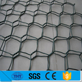 chicken nets animal wire mesh chicken