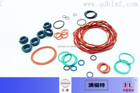 Sino Truck STR engine o-ring seals repair kit