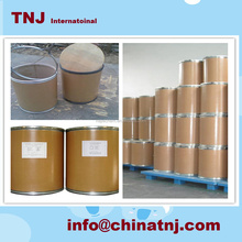 Best price of Calcium acetate monohydrate, China factory, suppliers