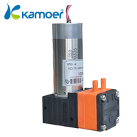 KAMOER manual diaphragm pump