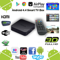 ADG Amlogic S935 android Free Internet searching thousands of android applications many kinds of games etc tv box
