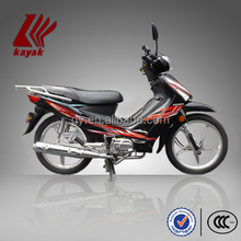 2014 New cub motorcycle ,Chongqing manufacturer motorcycle KN125