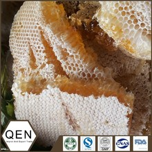 Bulk Acacia Honey Chinese pure polyflora honey Natural forest honey