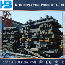 china wholesale steel billet price, Pakistan steel prices