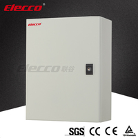 Manufacturer 3 phase distribution board price with high quality