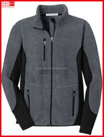 3 in 1 outdoor winter jackets mens warm clothing for cold weather