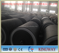 [KINGWAY ]good quality and best price water vapour permeable underlay/ breathable membrane