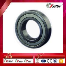 SRBF Online shopping deep groove ball bearing 6201 6203 6301 6302 motorcycle bearings