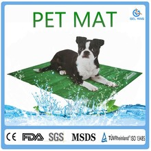 Gel Compress Pack Pet Accessory,Dog Bed Luxury