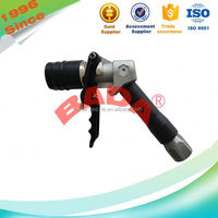 Super Quality Automatic Nozzle For Fuel