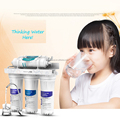 House hold drinking water filter RO/reverse osmosis water purifier alibaba express