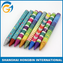 Best Quality 24 Colors Twist-up Crayons for School
