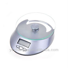 Low Price hot sell digital kitchen food scale