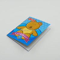 Get 500USD coupon leatherette cover book