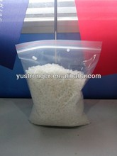 Good supplier best quality znso4 solubility