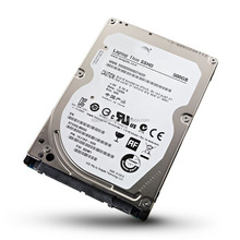 For Seagate ST500LM000 500G HDD 5400RPM 64MB 6.0Gb/s SATA III 2.5 Inch Laptop Thin Hard Drive