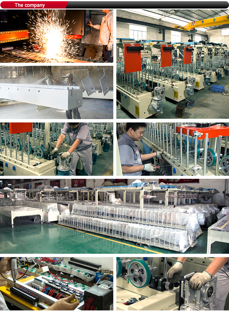 hot melt Adhesive glue Pur laminating machine
