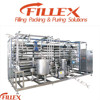 /product-detail/automatic-tubular-fruit-juice-milk-uht-pasteurizer-from-china-supplier-60427697563.html