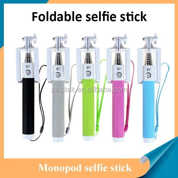2015 new arrival foldable bluetooth selfie stick selfie stick bluetooth bluetooth selfie stick. Black Bedroom Furniture Sets. Home Design Ideas