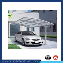 cheap aluminum carport canopy