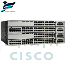 Cisco 7600 Router Switch Processor 720Gbps fabric PFC3CXL RSP720-3CXL-GE