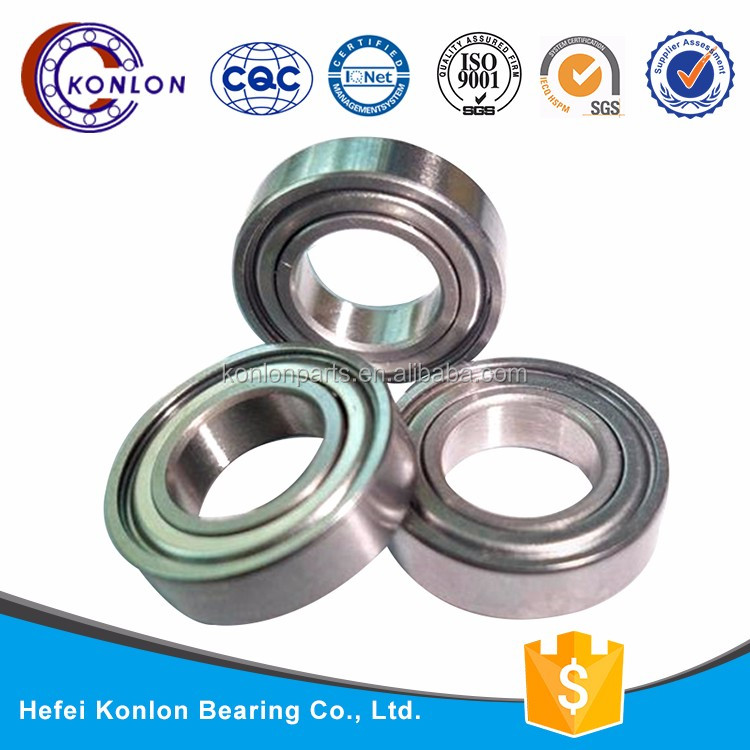 Wholesale manufacturer 6000 Series Deep Groove ball bearing distributors 6009
