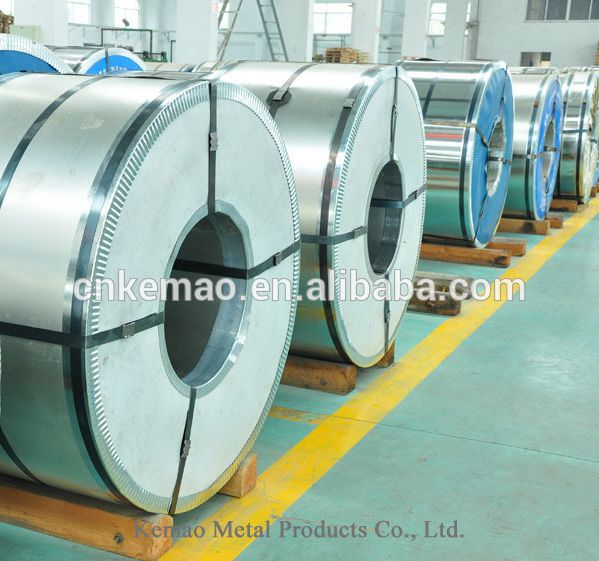 tinned iron sheet/coil/scrap from chinese mill Kemao Metal