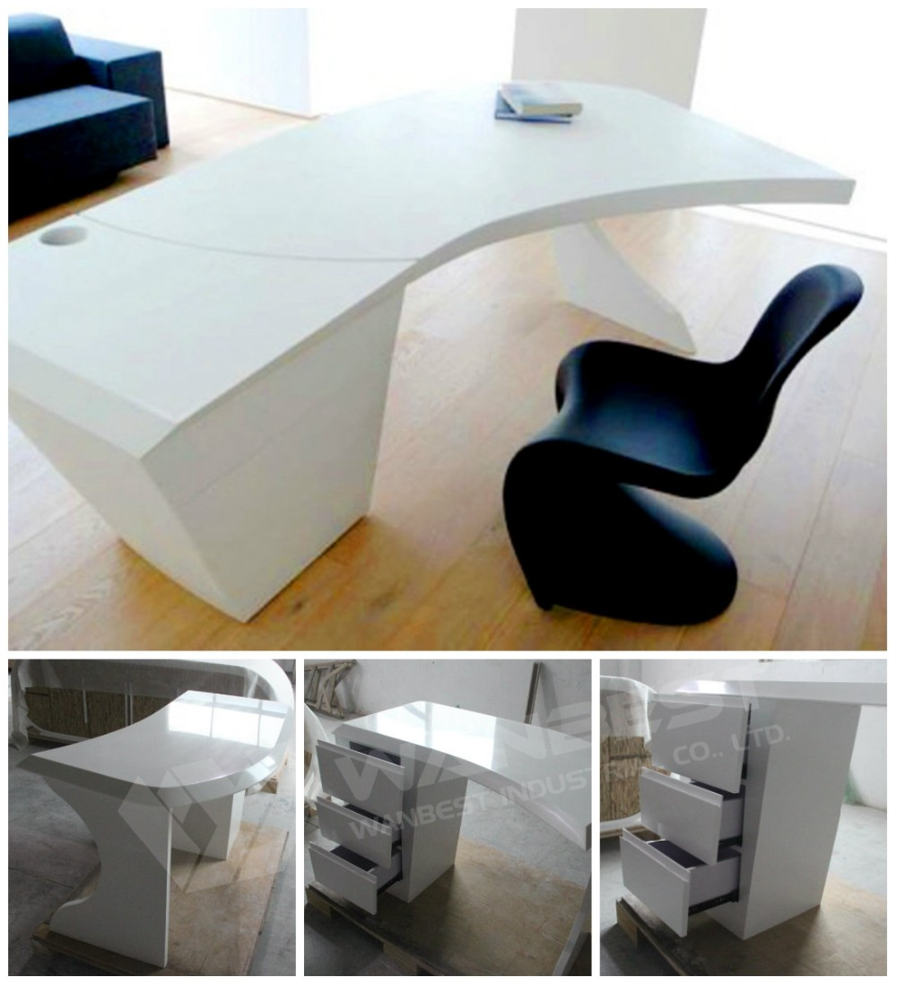 curved office table.jpg