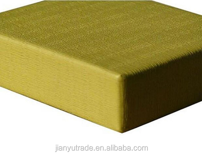 Best selling IJF certificated cheap Taishan Judo tatami Mats custom judo mat