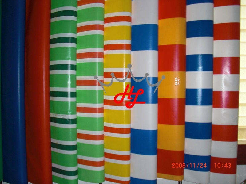 tarpaulin roll, pvc tarpaulin stocklots, pvc coated canvas tarpaulin